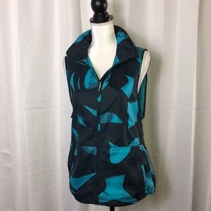 Lululemon Pack It Vest